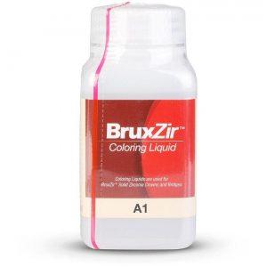 BruxZir® Liquid, A1